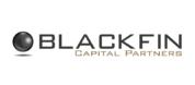 BLACKFIN CAPITAL PARTNERS