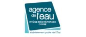 AGENCE DE L'EAU RHONE-MEDITERRANEE-CORSE