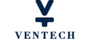 VENTECH VC