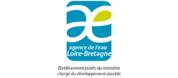 AGENCE DE L'EAU LOIRE-BRETAGNE