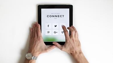 Le numérique: des aides pour maintenir l'activité économique des entreprises