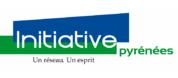 INITIATIVE PYRENEES