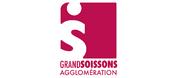 GRANDSOISSONS AGGLOMÉRATION