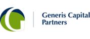 GENERIS CAPITAL PARTNERS