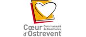 CC COEUR D'OSTREVENT