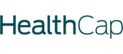 HEALTHCAP
