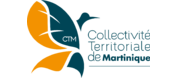 COLLECTIVITE TERRITORIALE DE MARTINIQUE