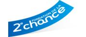 FONDATION DE LA 2EME CHANCE