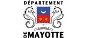 CONSEIL DEPARTEMENTAL DE MAYOTTE