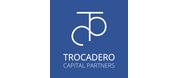 TROCADERO CAPITAL PARTNERS