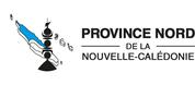 NOUVELLE-CALÉDONIE - PROVINCE NORD