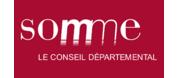 CONSEIL DEPARTEMENTAL DE LA SOMME