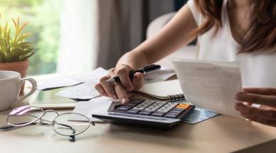 Covid-19: report des paiements des cotisations et contributions sociales