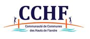 CC DES HAUTS DE FLANDRE