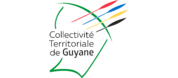 COLLECTIVITE TERRITORIALE DE GUYANE