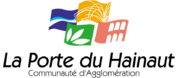 CA DE LA PORTE DU HAINAUT