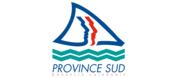 NOUVELLE-CALÉDONIE - PROVINCE SUD