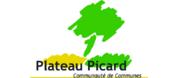 CC DU PLATEAU PICARD