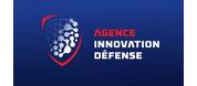 AID - AGENCE DE L'INNOVATION DE DEFENSE