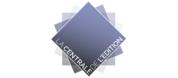 LA CENTRALE DE L'EDITION