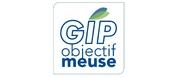 GIP OBJECTIF MEUSE