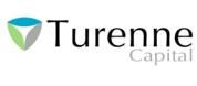 TURENNE CAPITAL PARTENAIRES