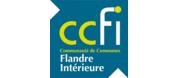 CC FLANDRE INTÉRIEURE