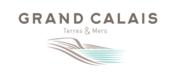 CA GRAND CALAIS TERRES & MERS