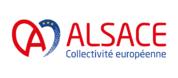 COLLECTIVITÉ EUROPÉENNE D'ALSACE